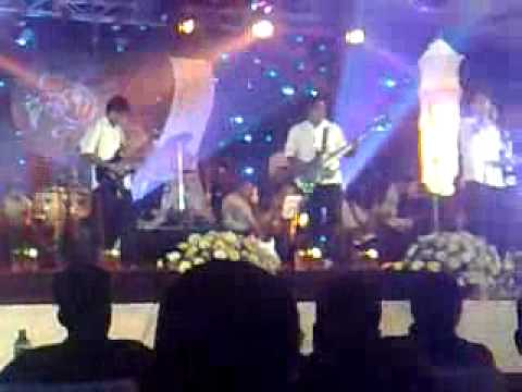 Chakithaya By Shafraz Kitchilan(from Theewraa Concert) video