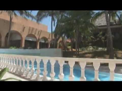 Melia las Americas - Melia Cuba Hotels