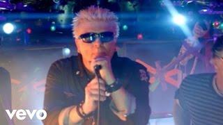 Watch Offspring Cruising California bumpin In My Trunk video