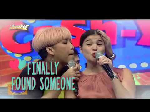 IT'S SHOWTIME July 22, 2017 Teaser