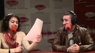 Ouled Lblad Show avec Said Senhaji