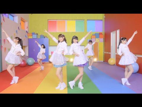 i☆Ris / ミラクル☆パラダイス