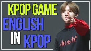 Download Lagu GUESS THE KPOP SONG BY AN ENGLISH PHRASE | Part 7 | KPOP Challenge | Difficulty: Easy Gratis STAFABAND