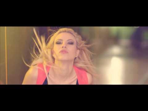 Sonic-E & Woolhouse feat. Amna - Tonight