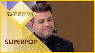 SuperPop com Marco Feliciano - Completo 27/06/2018