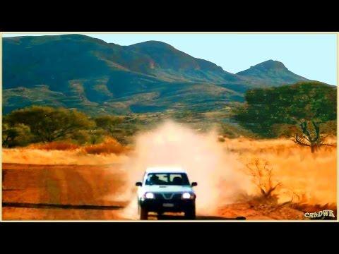MUSIK: YOUTUBE: Chances; Film Wilhelm Korab Die MEREENIELOOP ROAD ist eine Outbackstra�e (2002 noch Geheimtipp): von Alice Springs zum AYERS ROCK (Ca. 1500km) Abseits der ...