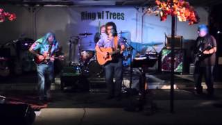Ring Of Trees - We All Came From The Stars