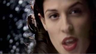 Watch Dessa Dixons Girl video