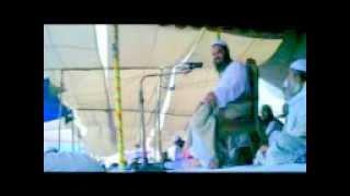 bangla waz Mufty Fayjul karim (charmonai mahfil ogrohaon)