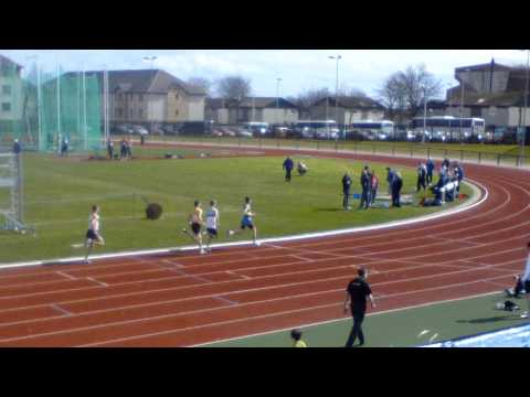 2010.04.18 SAL(1) Div.2 Aberdeen 800m A