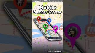 2019 new tricks mobile number location tracker 100% working #