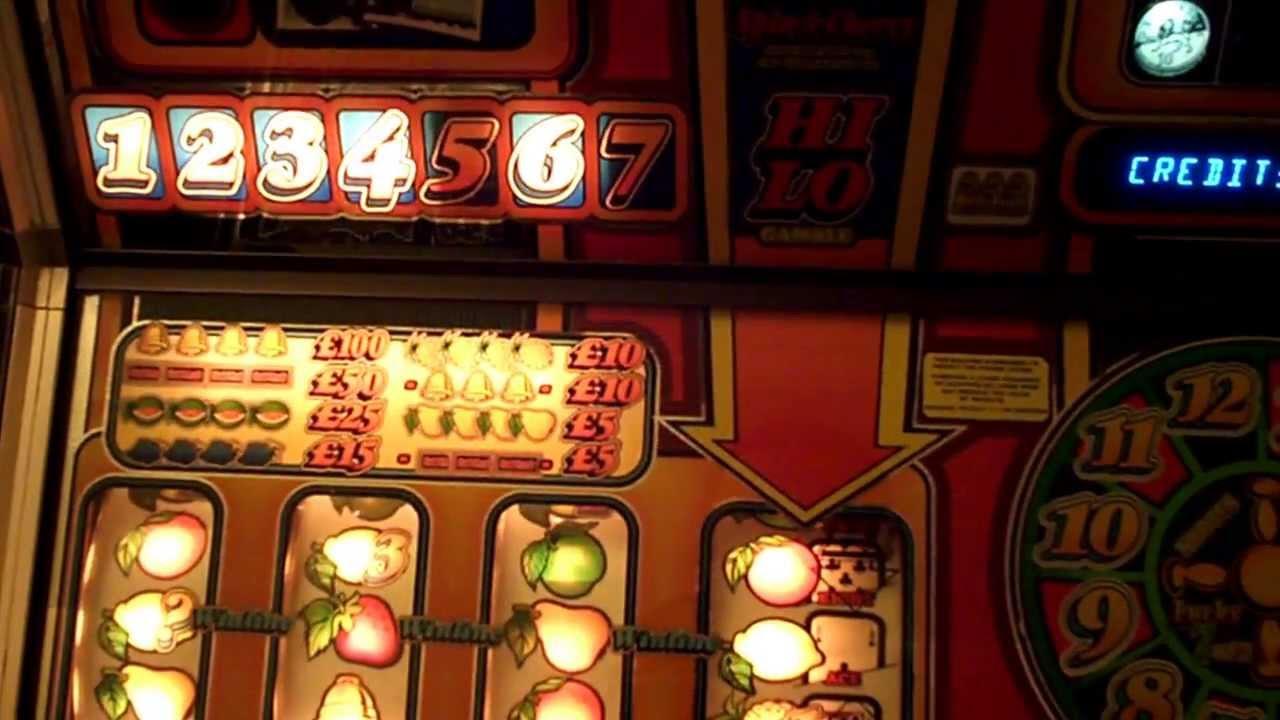Игровой автомат Ghostbusters — Играйте беплатно в слот IGT