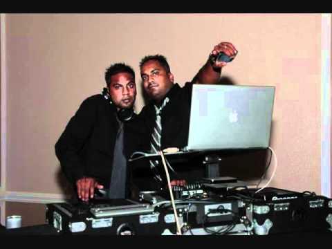 Tinku Jiya ReMix (130bpm) DJ ReggieC RMX R2M DJs.wmv
