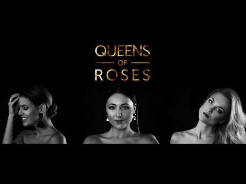 Queen - Roses