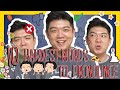 Learn the Top 10 Hardest Korean Words to Pronounce.mp3