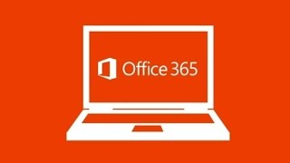 Como obtener Office 365 gratis(código)-Vídeo Tutorial 2016