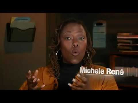 MAAFA 21 [A documentary on eugenics and genocide]