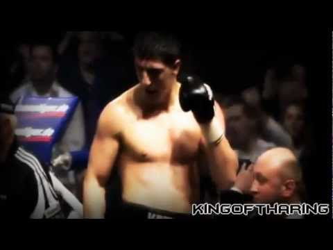King of the Ring - No. 7 - Marco Huck
