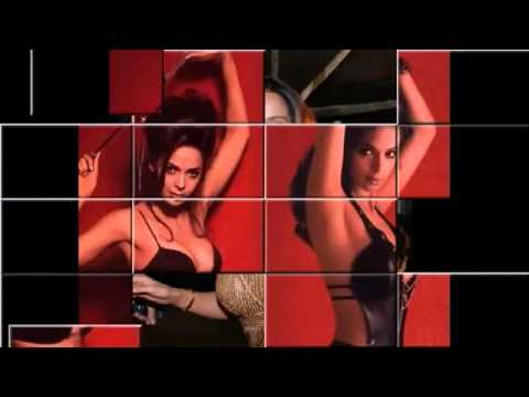 Mms Scandal Mallika Sherawat    Video Vine video