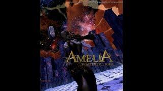 Rakion stage himmel 11 - derrotando Amelia epic