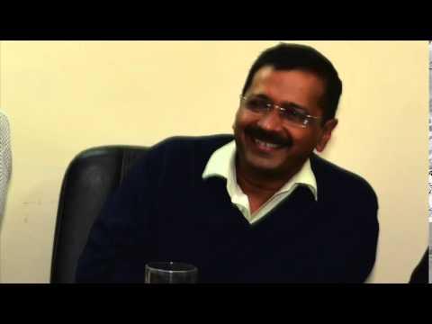 Every Delhiite Is Invited To Ramlila Ground! video