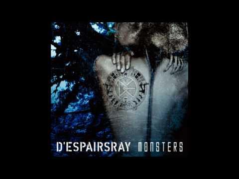 Despairs Ray - Falling
