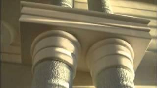 Vídeo 342 de Hinos de Cidades