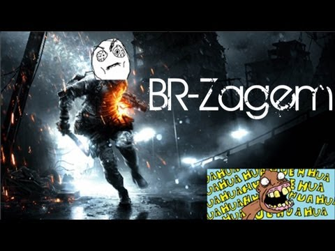 Br-zagem #bf3