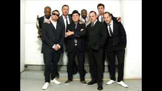 Watch Mighty Mighty Bosstones Is It video
