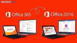 [NEW] Microsoft Office 2016 ProPlus on Windows 10 l & kms activator.