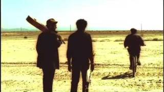 Watch Bedouin Soundclash Until We Burn In The Sun video