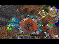 Minecraft : Crazy Craft - Ep 43 - The Blood Altar