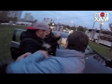 Джиган - Про Ульяновск