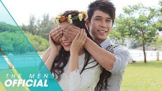 Video clip [OFFICIAL MV] Ngàn Nỗi Nhớ Gửi Đến Em - The Men