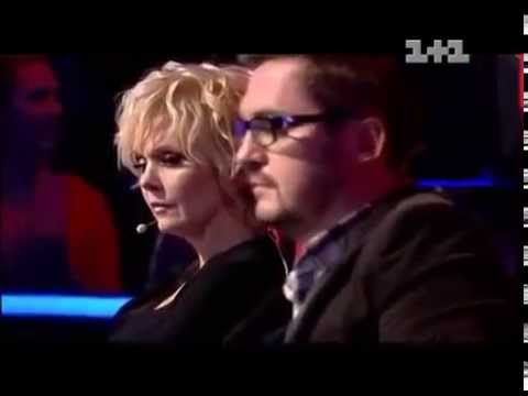 Voice ALL judges shocked!!! «Time to say goodbye» Blind Auditions