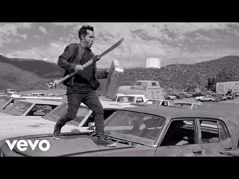 Fall Out Boy - Miss Missing You (Part 10 of 11)