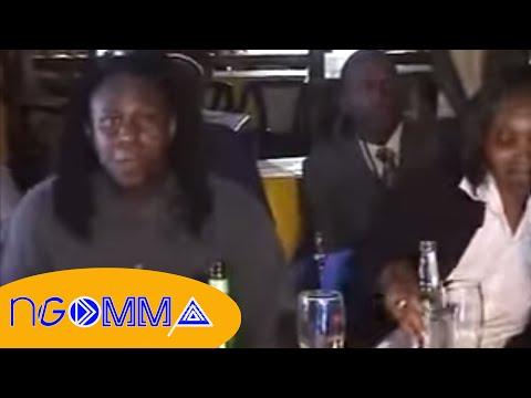 Ken Wa Maria - Syindu Sya Mutongoi Ndanu video