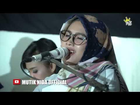 Download LAGU HITS 2019 BOHOSO MOTO MUTIK NIDA NYANYI SAMBIL NGENDANG KERENNNNN Mp4 baru
