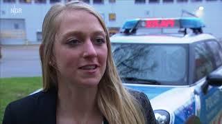 Deutschland * Nachrichten * Politik * Soldaten in den Polizeidienst