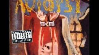 Watch Autopsy Voices video