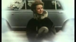Judi Bowker (Frankie Avalon- Venus)