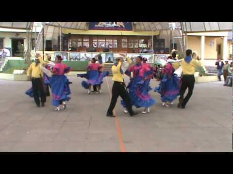 Ballet Folklórico Antorcha: