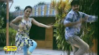 Are Jornmile Morite Hoy | Pagla Hawa (2016) | Full HD Movie Song | Maruf | Sneha | CD Vision