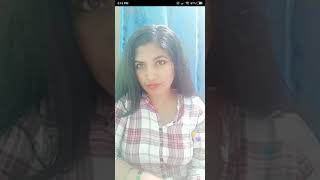 Imo Video Call Recording My Smartphone 29