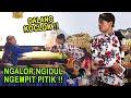 download lagu      Cak Percil cs, 21 Januari 2019 Bersama Ki Redi Mbelung di Talun Blitar    gratis