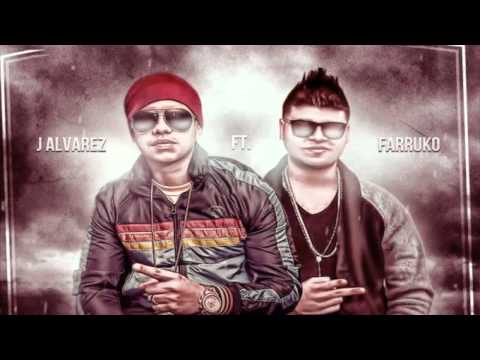 No Demores  - J Alvarez Ft. Farruko Music Videos