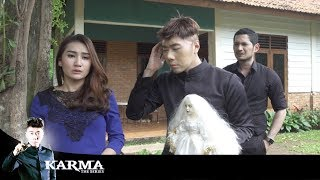 Si Pahit Lidah - Highlight Karma The Series Eps 7