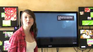 AppAdvice Daily_ Hulu Brings Back HDMI Mirroring - What You Need, The Setup, And The Coolness