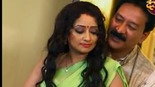 Savdhaan india // new viral episode //extreme episode// wife's secret affair //
