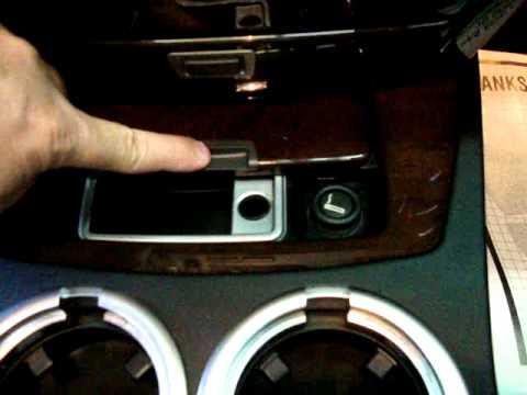 Used 750 BMW >> 2006 BMW 750LI Black VEHICLEMAX.NET #30678 Used Cars Miami FL - YouTube